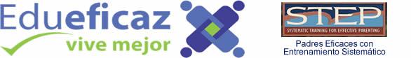 Edueficaz Consultores Logo